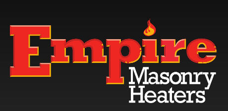 Empire masonry logo