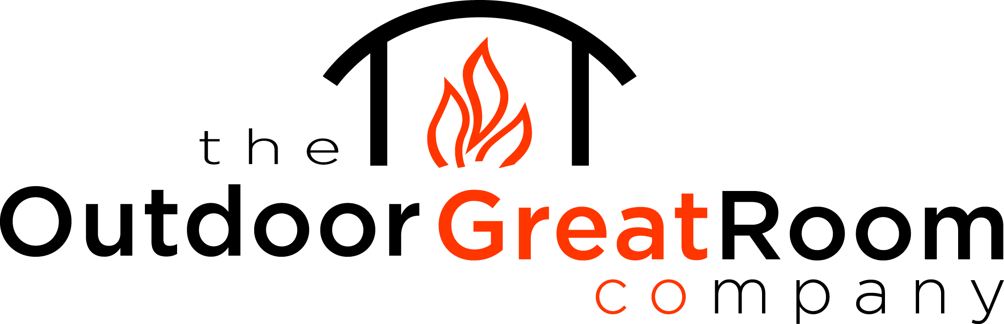 Lopi Fireplace logo