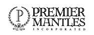 Premier Mantles logo