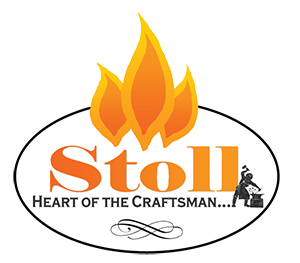 Stoll Heart of the Craftsman logo