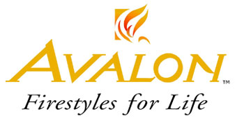 Avalon Firestyles for Life logo