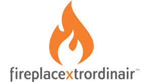 Fireplacextrodinair logo