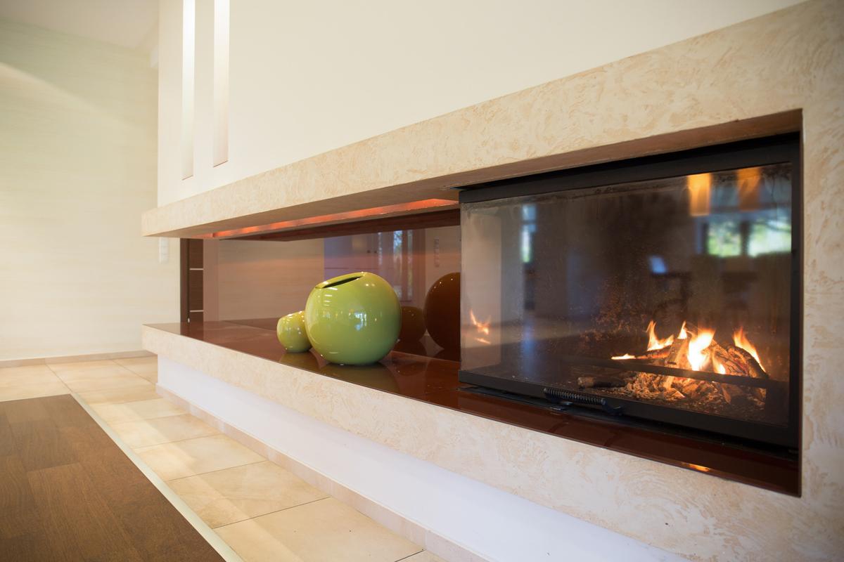 home sackett fireplace