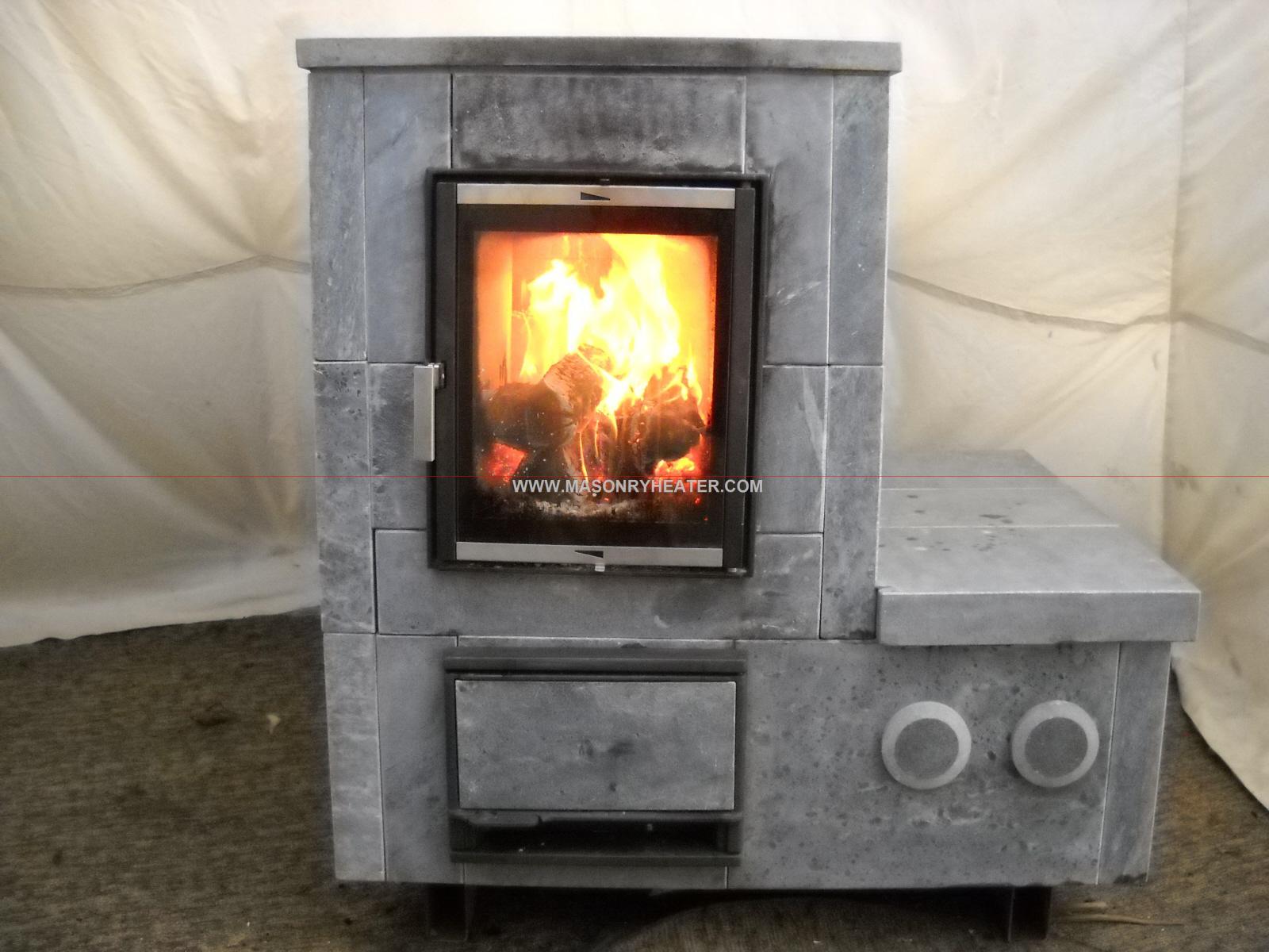 outdoor fireplace sackett fireplace