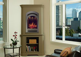 FPX-21E-Electric-Fireplace