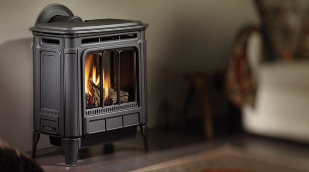 Hampton-H27-Medium-Gas-Stove (regency)
